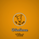 "Obedience 1 ""Sitz"""
