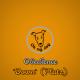 "Obedience 2 ""Platz"" ""Down"""