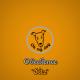 "Obedience 1 ""Sitz"""